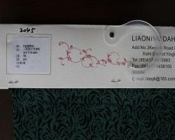 三醋酸面料|日本三醋酸面料Y12400P50102045